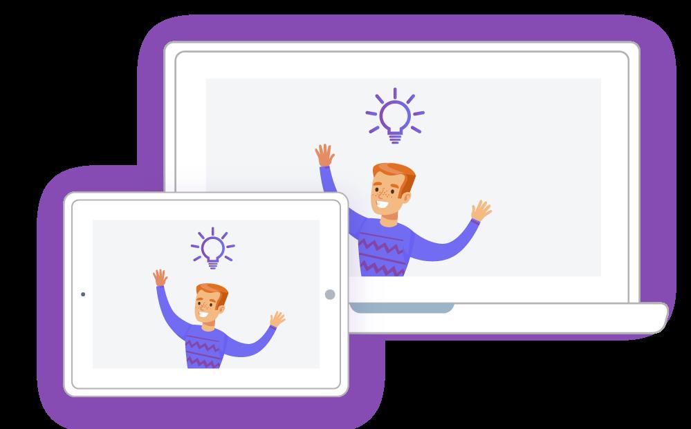 Hoeveel kost een website? Een professionele website laten maken is de beste investering die je kan doen.